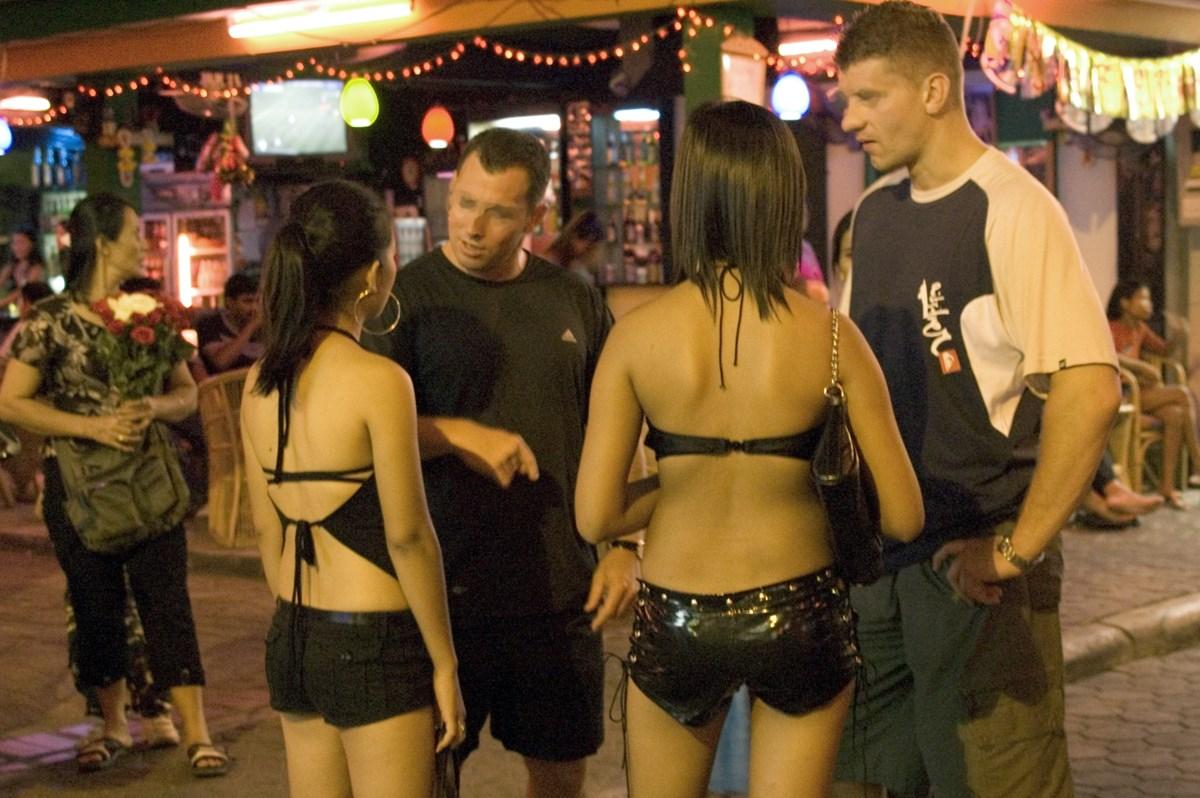 podruzhki-prostituki